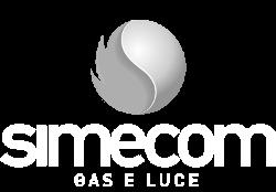 Logo della Simecomm